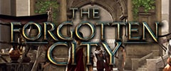 The Forgotten City Trainer