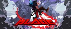 Blade Assault Trainer