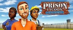Prison Tycoon Under New Management Trainer