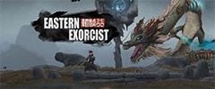 Eastern Exorcist Trainer
