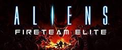 Aliens Fireteam Elite Trainer