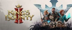 King´s Bounty II Trainer
