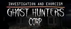 Ghost Hunters CorpTrainer