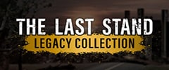 The Last Stand Legacy Collection Trainer