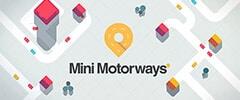 Mini MotorwaysTrainer