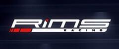 RiMS Racing Trainer