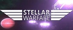 Stellar Warfare Trainer