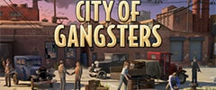 City of Gangsters Trainer