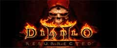 Diablo 2 Resurrected Trainer