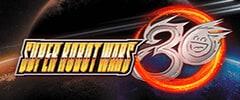 Super Robot Wars 30 Trainer