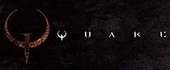 Quake Trainer
