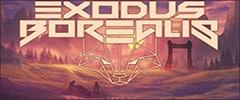 Exodus Borealis Trainer