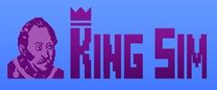 KingSim Trainer