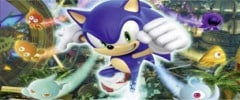 Sonic Colors Ultimate Trainer