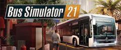 Bus Simulator 21 Trainer