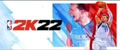 NBA 2K22 Trainer