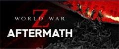 World War Z:  Aftermath Trainer