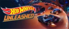 Hot Wheels Unleashed Trainer