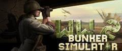 WW2 Bunker Simulator Trainer
