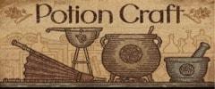 Potion Craft Alchemist Simulator Trainer