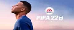 FIFA 22 Trainer