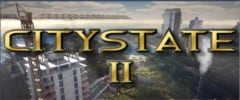 City State 2 Trainer