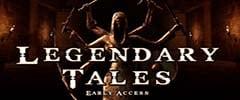 Legendary Tales Trainer