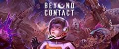 Beyond ContactTrainer 0.47.10 (STEAM)
