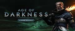 Age of Darkness Final Stand Trainer