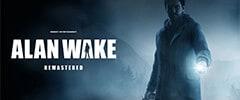 Alan Wake Remastered Trainer