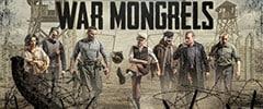 War MongrelsTrainer