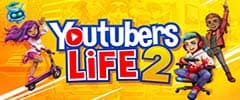 Youtubers Life 2Trainer
