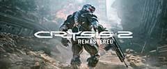 Crysis 2 RemasteredTrainer