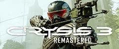 Crysis 3 RemasteredTrainer