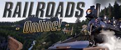 Railroads OnlineTrainer
