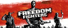 Freedom Fighters Trainer