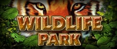 Wildlife Park Trainer