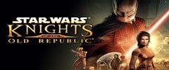 Star Wars: Knights of the Old Republic Trainer