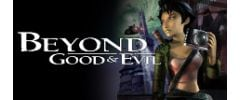 Beyond Good and Evil Trainer