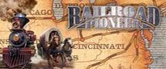 Railroad Pioneer Trainer