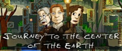 Journey to the Center of the Earth Trainer