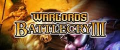 Warlords: Battlecry 3 Trainer