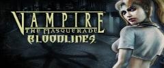 Vampire: The Masquerade - Bloodlines Trainer