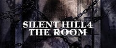 Silent Hill 4: The Room Trainer (GOG)