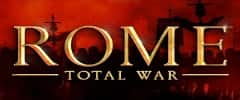 Rome: Total War Trainer
