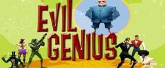 Evil Genius Trainer