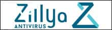 Zillya Internet Security