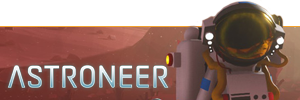 ASTRONEER Review for PC