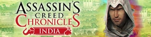 Assassins Creed Chronicles: India Review for PC