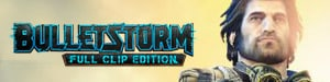 Bulletstorm Full Clip Edition Review for PC
